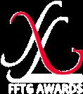 FFTG Awards