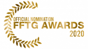 FFTG Awards 2020 Nominations