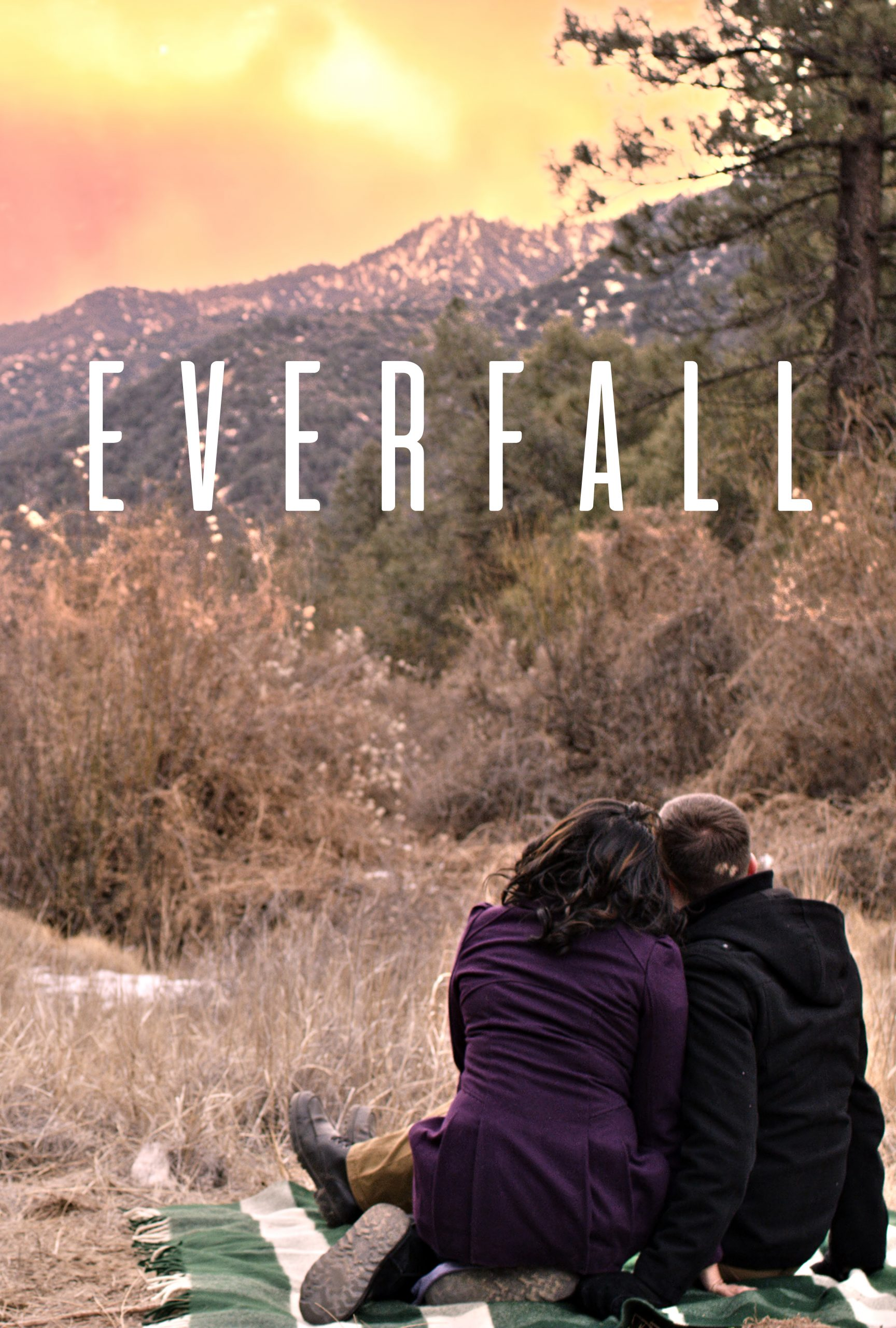 Everfall_Poster