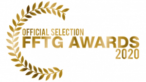 Official Selection FFTG Awards 2020 Laurel