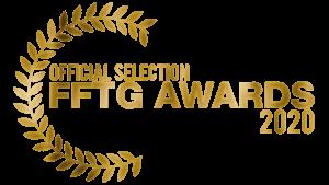 Official Selection FFTG Awards 2020 Laurel