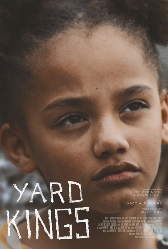 Yard Kings