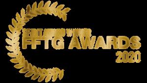 FFTG Awards 2020 - Spirit Award Winne