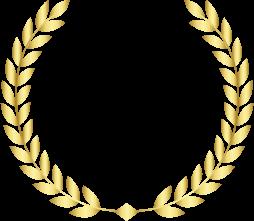 FFTG Award