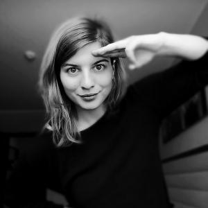 Diana Iacomir