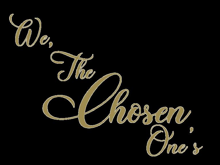FFTG Awards - We The Chosen One's