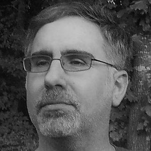 Glenn Lissner