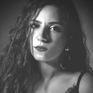 Pamela Nassour