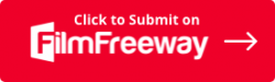 Submit on Freeway